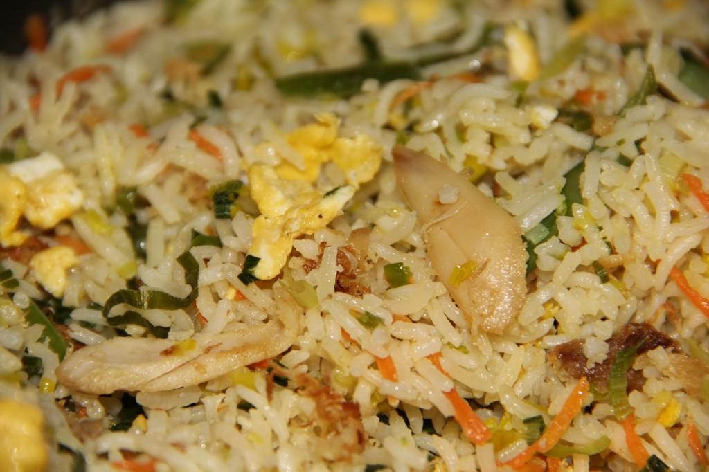 rice-139171_1280