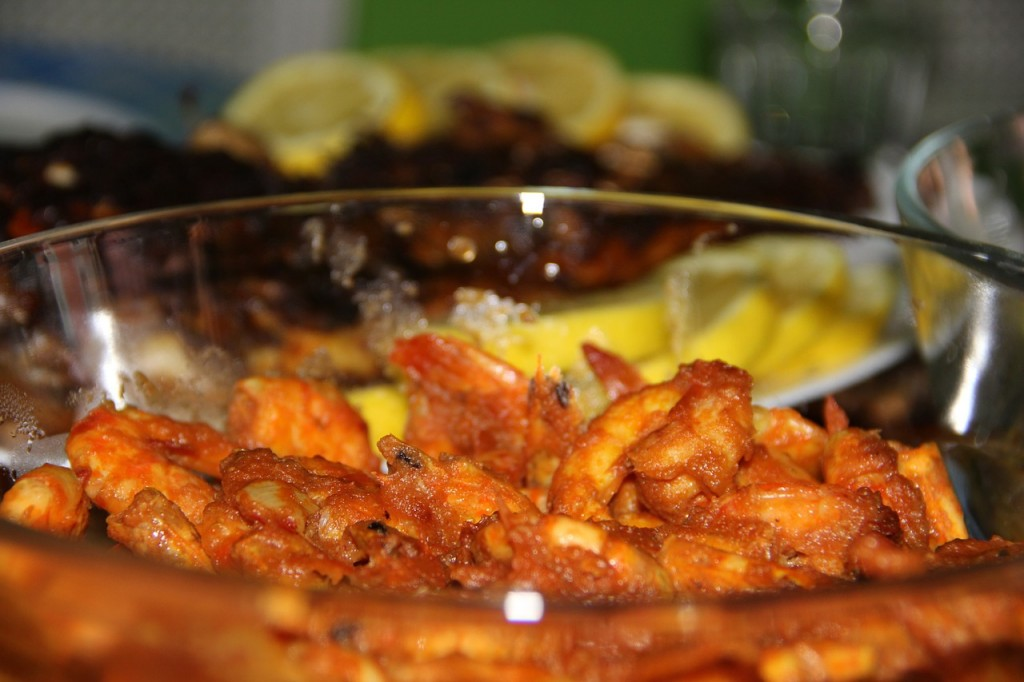 shrimp-139161_1280